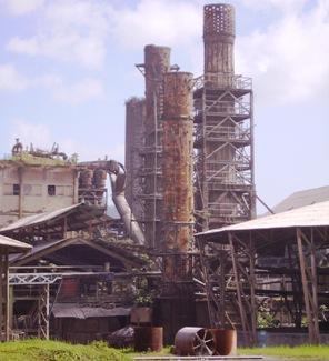 pabrik_semen